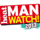 ManWatch competition closes this week