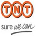 Upgrade for TNT Express' southern Africa fleet