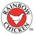 Rainbow Chicken to change its name