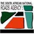 Sanral's advertising spend up 200%