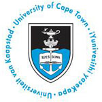 UCT hosts African Urban and Youth Language Conference