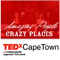 Host your own live TEDxCapeTown viewing party, for free!