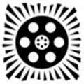 KZN set to host Simon Mabhunu Sabela Film Awards
