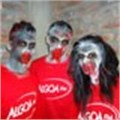 World War Z zombies invade Cape Town and Durban agencies all thanks to Algoa FM