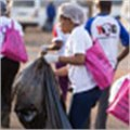 At UCKG, every day is Mandela Day as groups devote their lives to service and community upliftment