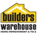 Builders Warehouse opens in Francistown, Botswana