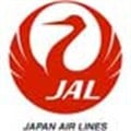 Profits down 31.9% for Japan Airlines