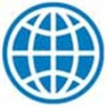 World Bank provides US$14,7bn to Africa
