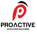 Provantage launches ProActive