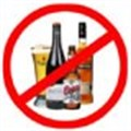 Alcohol ad ban still on the cards