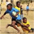 SARU applauds Tsogo Sun's community initiative