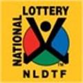Businessman arrested for allegedly defrauding lottery