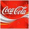 Coke insists fake sweetener is safe