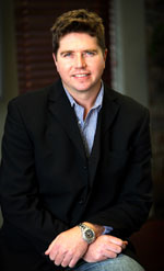 New CEO at One Digital Media