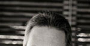 James McKerrell, chairman of the Payroll Association