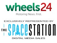 Wheels24 survey shows the power of online to influence purchase decisions