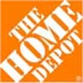 Home Depot gains on housing recovery