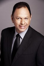 Yusuf Abramjee shares insights from Lead SA and Crime Line