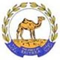 Eritrea's unique architecture under threat