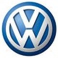 Volkswagen Group South Africa announces board changes