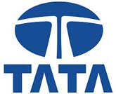 Tata rebrands 'world's cheapest car' to boost sales