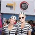Kaya FM 67km Relay for Mandela Day a resounding success