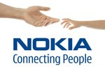 Nokia says India 'least favourite market': report