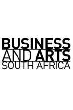 16th Annual Business Day BASA Awards winners announced