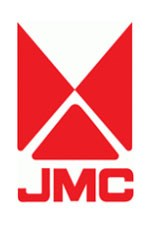 JMC increases investment in SA