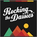 Rocking the Daisies 2013 line-up announced