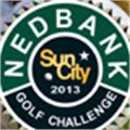 Four Nedbank Golf Challenge tickets up for grabs!