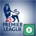 TEAMtalk media secures exclusive rights to English Premier League data in SA