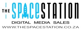The SpaceStation takes top honours at this year's MOST Awards