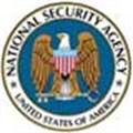 US, British spy agencies crack Web encryption