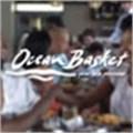 Howard Music serves up a double barrel of lip-smacking soundtracks for Ocean Basket