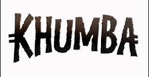 Khumba announces Afrikaans cast