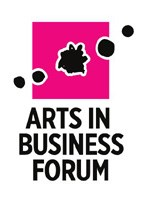 Inaugural BASA Arts in Business Forum, brings globally renowned Giovanni Schiuma to SA