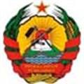 Mozambique seeks to curb boozing