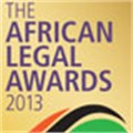 Firms shortlisted for African Legal Awards