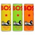 BOS plans to take its ice tea to rest of Africa