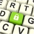 Be smart about scams, cyber crimes on the increase