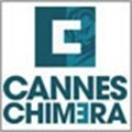Cannes Chimera: Submit communications ideas to fight against extreme poverty