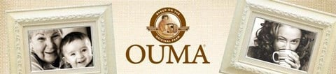 In the Zone with MWEB Entrepreneur: Ouma Rusks and Simba Chips