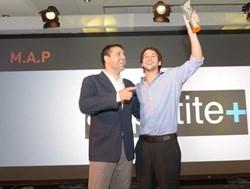 All the LatAm 2013 winners