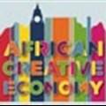 ACEC 2013 announces cultural programme