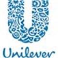 Unilever sales hit by emerging markets slowdown
