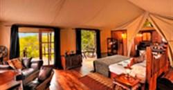 Tanzanian safaris in style with SkySafari