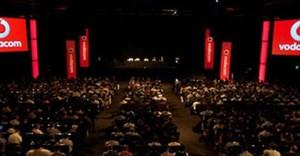 MyBroadband conference - the best ever