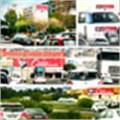 Cars.co.za dominates Cape Town's highways