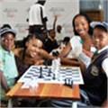 Tsogo Sun invests in school chess programme